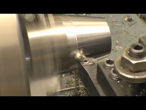 SNNC 334 P2   Adjustable Reamer Pilot . Cast Iron Braze Repair