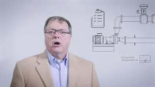 Video: Siempre al corriente – ¿Cómo reducir los costes energéticos?