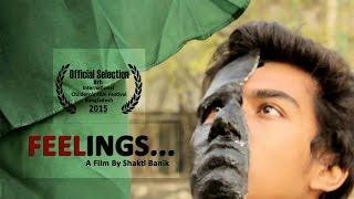 FEELINGS Bengali Short Film HD