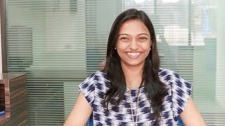 Meet Vandana Pandey - Senior Account Manager, Mobcast on Super
