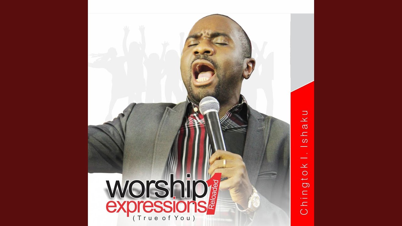 Download Worship Medley: We Bless You Lord / Lord We Give You Praise / B'shem Adonai / I Will Praise You...