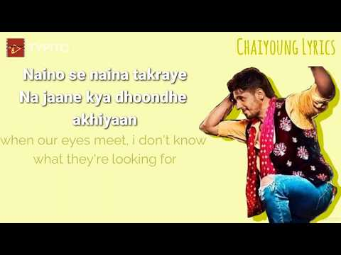 dhoonde-akhiyaan-lyrics-[hindi-|-english]