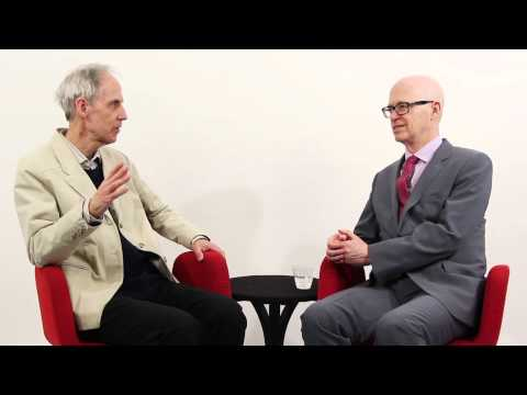 Paul Pitchford's Top Three Tips to Achieve Overall Health | IIN Depth