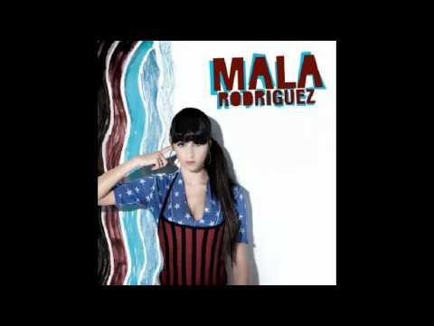 Mala Rodriguez - Tengo un trato