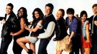 Glee Cast-(I