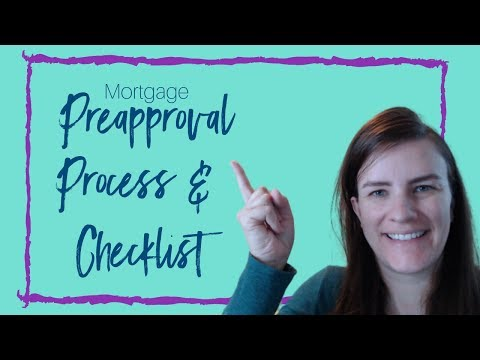 preapproval:-mortgage-preapproval-process-and-checklist