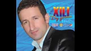XILI - E Madhe Eshte Bota LIVE 2010