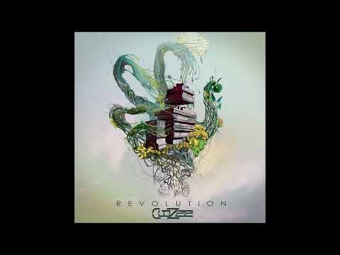CloZee - Revolution [Full Album] Mp3