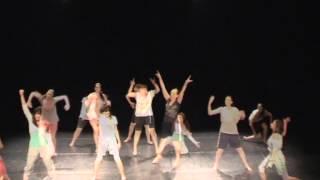 De Danse 11
