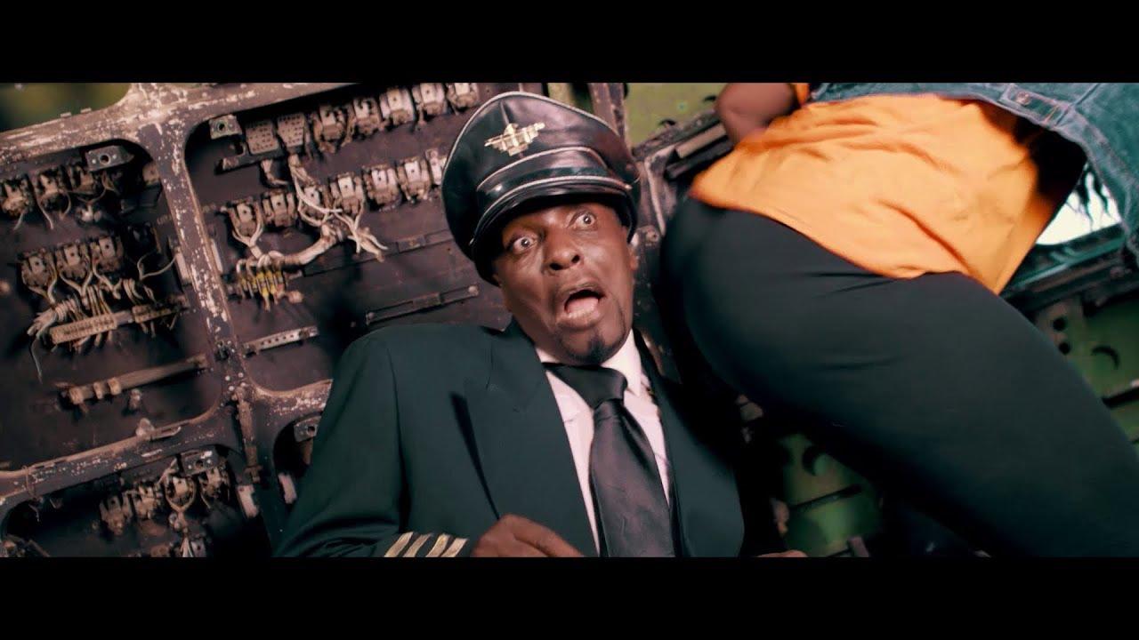 Download Batako  AMOOTI OMUBALANGUZI    New Ugandan Music Video 2018 HD