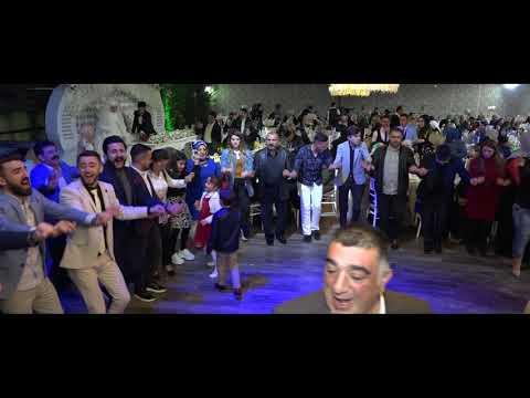Oğuzhan Doğan & Arı Ajans Halaylar