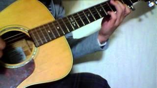 Repeat youtube video 【伴奏屋TAB譜】情熱大陸 葉加瀬太郎 ソロギター タブ譜あり リンク修正