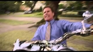 Daddy's Home | Clip: "|320|180|?|en|2|d8cfe9d4cb080a4c5cb6a26b8f74c544|False|UNLIKELY|0.29831284284591675