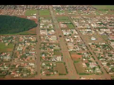 Sapezal Mato Grosso fonte: i.ytimg.com