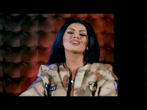 Noizy - AK47 [Official Video]