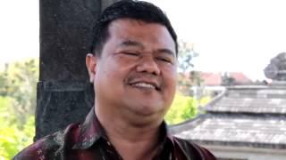 Jakarta, tvOnenews.com - 5 Makanan Pencegah Kanker yang Paling Ampuh | Ayo Hidup Sehat Kanker memang.