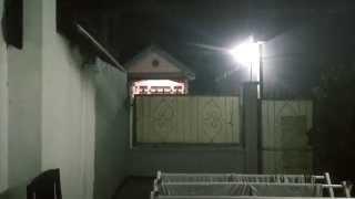 Download Video Alarm Sahur Keliling MP3 3GP MP4