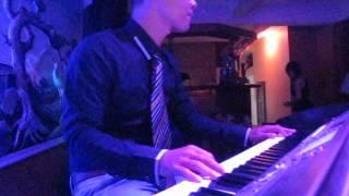 Doan khuc cuoi cho em Ty' Piano