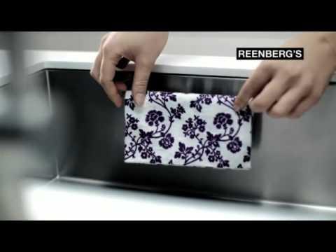Porta Spugne Da Bagno : Reenberg stendi panno magnetico set da ganci e porta