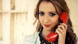 CALL ME - Blondie // Taryn Southern 80