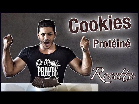 recette-proteinÉe:-les-cookies-by-bodytime