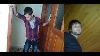 Poyraz ft Batu ne bıraktın yar 2013 yeniden