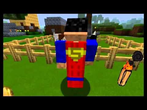 Lets Play Bundes Minecraft Spiele Disziplin Kuhtreiben Teil - Minecraft spielen youtube