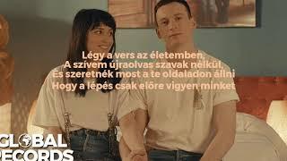 POEM - The Motans feat. Irina Rimes (magyarul)