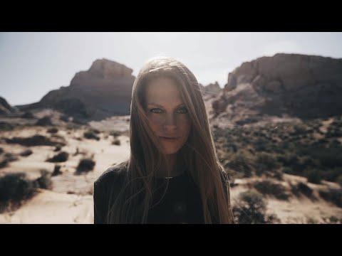 Смотреть клип Nora En Pure - Birthright