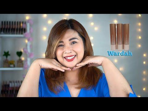 review-wardah-instaperfect-mattetitude-matte-stain-lipstick