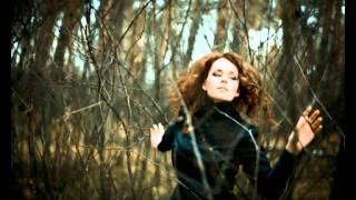 Tom Cloud & Antonia Lucas - Do It Over (Orginal Mix)