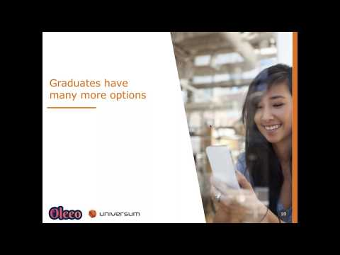 The Must Know Student #Recruiting Trends in Hong Kong and Singapore