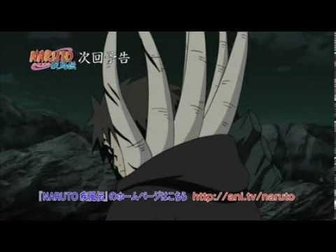 Naruto Shippuden Episode 346 Suble Indonesia