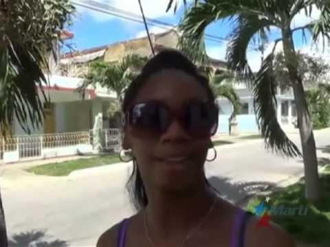 De venta en Cuba acceso a la televisión digital