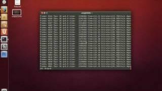 Hide windows partition in Nautilus 3 side bar ubuntu 11.10