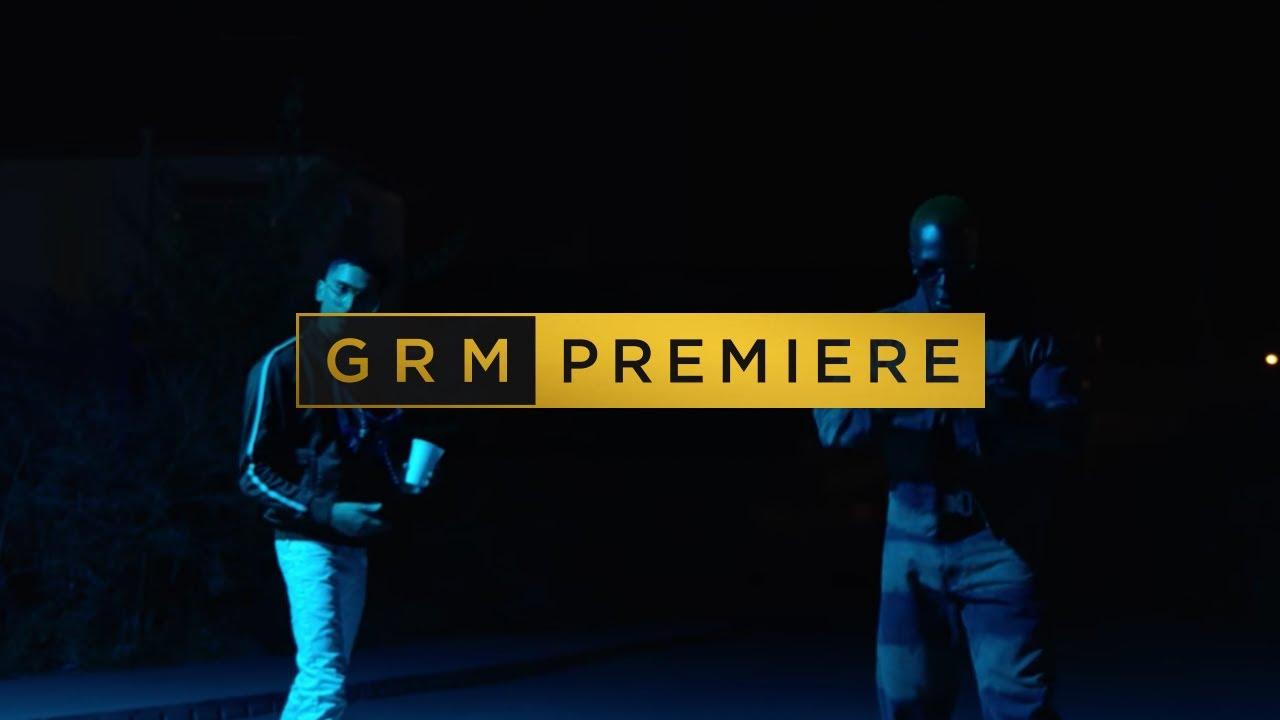 Download Kida Kudz x Geko - Again [Music Video] | GRM Daily