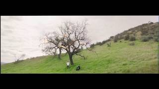 Aminé - Campfire ft. Injury Reserve (Legendado) mp3