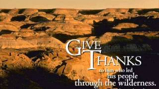 Third Day - Mountain of God