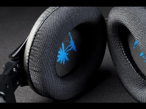 how to hook up bluetooth headset to ps4 Pair the headset with a bluetooth device will this headset work with the ps4 for if you plug this headset up to the 35mm headphone jack on the bottom of.