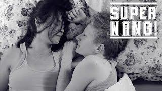 SUPER WANG! - Lass nicht los (Offizielles Video)