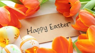 🐣Happy Easter Day 2018🐣// Easter day quotes,images, greetings, wishes, whatsapp status
