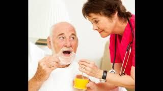 YATILI BAKICI FİYATLARI  yerli yabancı yatılı yaşlı hasta bakıcısı fiyatları ücretleri maaşları
