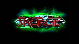 Skorge - Destroy Them (DUBSTEP)