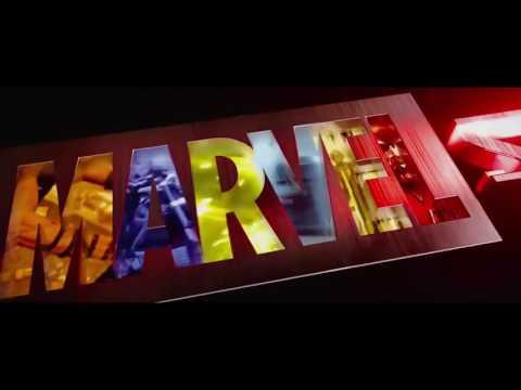 Marvel Studios Dream Fanfares letöltés