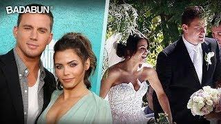 11 Famosos que grabaron juntos y terminaron casados