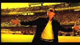 Daddy Yankee — Grito Mundial