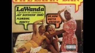 LaWanda Page - Pipe Layin' Dan (Part 3 of 3)
