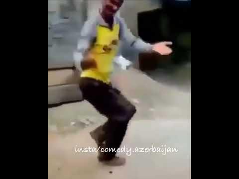 Qaqa Ozunsen