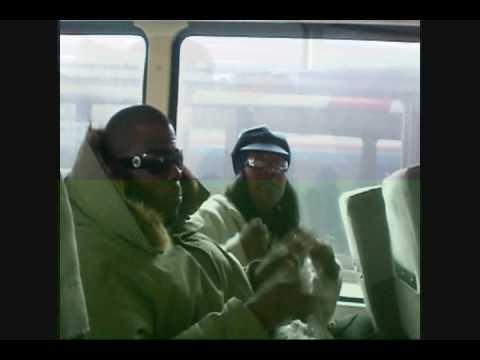We Shall Overcome - 2009 Negro Spiritual Remix....