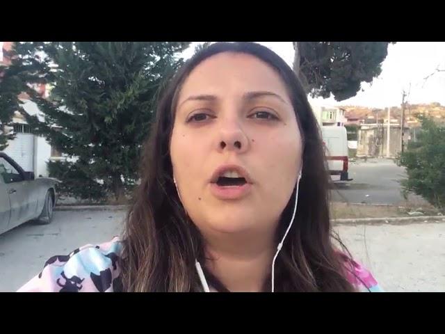 Ora News - Vlorë, 50-vjeçari gjendet i pajetë në hyrje të spitalit